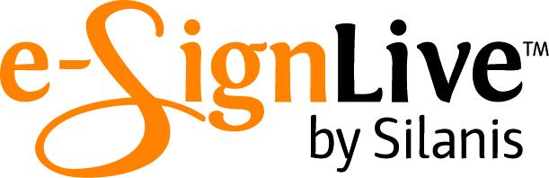 e-SignLive-logo-print