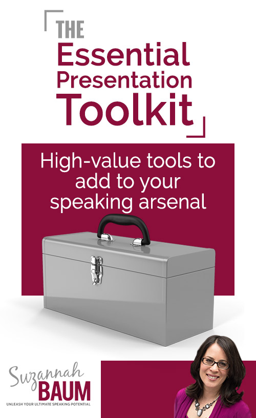 promobox-toolkit